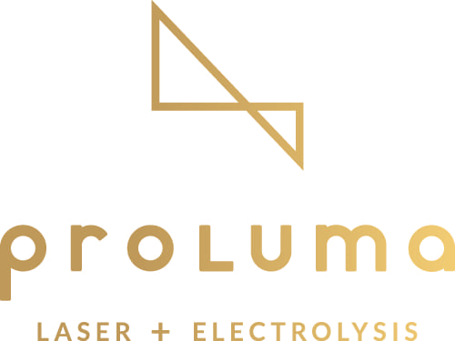 Proluma Permanent Hair Removal